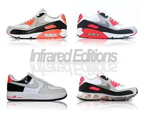 Jual Nike Free 4.0 Flyknit Air Max 90 Camo Law Lanka  Law Lanka